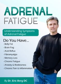 ADRENALS 101: Watch Dr. Eric Berg, DC explain the connections of Adrenal Health with STRESS, BELLY FAT, EXCESSIVE THINKING, FOCUS, SLEEP DISORDER, SALT & LEMON CRAVING, QUADRICEPT ATROPHY, KNEE WEAKNESS, RESTLESS LEGS, FIBROMIALGIA, PAIN & INFLAMMATION, LOOSE SKIN, NECK/SHOULDER TENSION, FLUID RETENTION, ULCER, SINUS INFECTION and HEART BLOOD FLOW.   Sherone.MyPlexusProducts.com