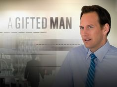A Gifted Man Premiere