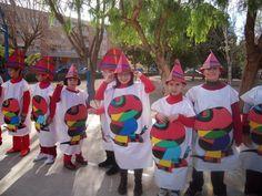 Pintores famosos: Joan Miró para niños Picasso, Ecole Art, Piet Mondrian, Joan Miro, Art Plastique, Art Auction, Halloween Costumes For Kids, Illusions, Ronald Mcdonald
