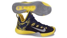 953973e6cf1 Check Out the Nike Zoom HyperRev 2015