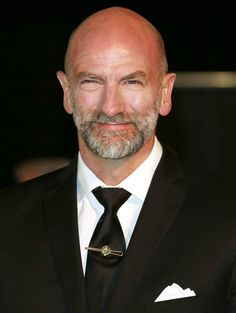 Graham McTavish (born 4 January 1961) is a Scottish television and film actor and voice actor. Description from bipamerica.com. I searched for this on bing.com/images