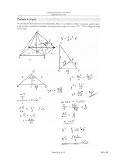 Math Lessons, Mathematics, Notes, Chart, Math Equations, Learning, Studying, School, Tech
