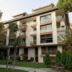Suadiye'de düz ara kat kiralık: İstanbul Anadolu yakası full aktiviteli Taşyapı 'Kumru Yuvası Sitesi'nde 2. kat kiralık mükemmel daire.  #daire #konut #kiralık #kiralik #suadiye #istanbul #exclusive #emlak #gayrimenkul #realestateistanbul #realestateturkey #realestate #realty #luxuryrealestate #forrent #houseforrent #apartmentforrent #love #instagood #cute #follow #photooftheday #picoftheday #instadaily