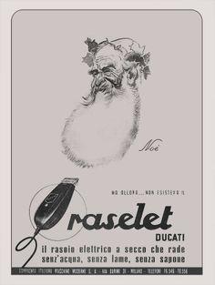 IW-Raselet-pub-3