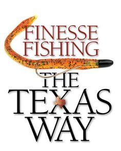 FLW Fishing: Articles