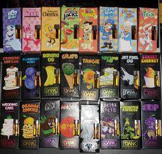 Exotic Carts Thc Cartridges Vapepen Thc Pen Smokeup Exoticcarts
