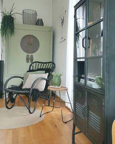 #kwantuminhuis Fauteuil KENDAL > https://www.kwantum.nl/meubelen/stoelen @leukwonen