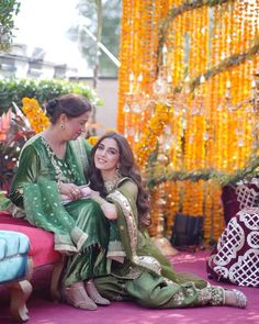 Asian Wedding Dress Pakistani, Pakistani Fashion Casual, Pakistani Dresses Casual, Indian Dresses, Wedding Dresses For Girls, Wedding Party Dresses, Indian Wedding Photography Poses, Afghan Clothes, Maya Ali
