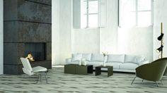 Benadresa Soul http://keramida.com.ua/ceramic-flooring/spain/4115-benadresa-soul