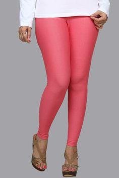 Buy Ladies Clothing Online in India