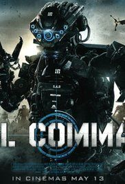 Kill Command - Watch Kill Command Online Free Putlocker