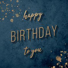 Happy Birthday Doodles, Happy Birthday Wishes For A Friend, Birthday Wishes Flowers, Happy Birthday Text, Happy Birthday Posters, Happy Birthday Wishes Images, Happy Birthday Celebration, Happy Birthday Wishes Cards, Happy Birthday Pictures