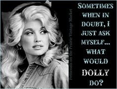 Yep Dolly Parton Greatest Hits, Best Songs, Einstein, Petticoats, Album, Youtube, Musica, Youtubers, Youtube Movies