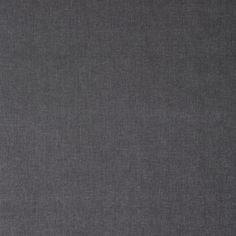 Deep violet plain cotton fabric for domestic and contract curtains or upholstery with a stain resistant finish Cat Fabric, Grey Fabric, Cotton Fabric, Linwood Fabrics, Air Force Blue, How To Finish A Quilt, Fabric Textures, High Fashion Home, Fairy Dust