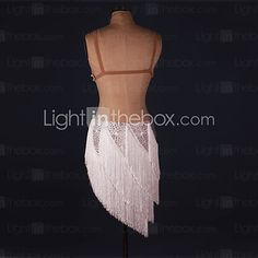 Latino Americano, Dance Costumes, Dance Wear, Pretty Dresses, Sexy, Dress Up, Two Piece Skirt Set, Dance Stuff, Couture
