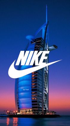 best ideas about Nike wallpaper on Pinterest Nike logo