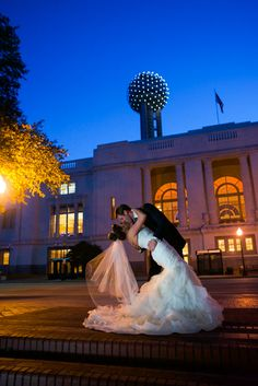 Shannon Skloss Photography Union station Dallas wedding photographer Vera wang Gemma  Jenny yo Annabelle bridesmaids Purple wedding
