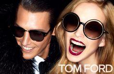Image result for Tom Ford Eyewear