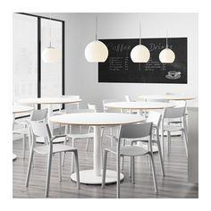 JANINGE Armchair  - IKEA
