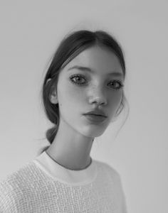 Mother of Pearl collection - styled by Monique Delapierre and shot by Piot Marzec Sustainable Clothing, Best Model, Contemporary Fashion, Women Wear, London, Pearls, Celebrities, Instagram Posts, Style