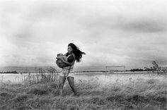 Cultura Pará - Fotografia - Walda Marques