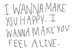 junk of the heart (happy) by the kooks The Kooks Lyrics, Song Lyrics, Make You Happy Quotes, Are You Happy, Make You Feel, Love You, Your Sky, Happiness Is A Choice, Text Quotes