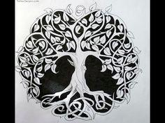 celtic symbol for life - Google Search
