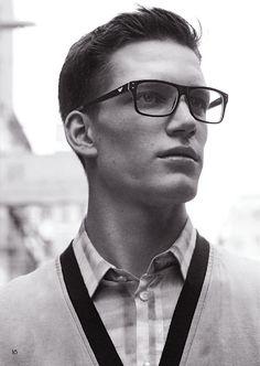 Emporio-Armani-men-Eyewear-Campaign-spring-summer-2012.jpg