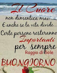 Italian Memes, Italian Quotes, Good Morning Good Night, Good Morning Quotes, Italian Greetings, Italian Life, Hello Beautiful, Encouragement, Life Quotes