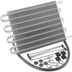 Flexalite 3820 Transmission Oil Cooler -- Check out this great product by click affiliate link Amazon.com