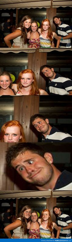 You're going to LOVE these 17 hilarious photobombs LOLOLOLOLOLOLOLOLOLOLOLOLOLOLOLOLOLOLOLOL