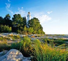 107 Best Scenic Midwest Drives Images In 2019 Places To