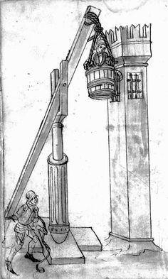 Feuerwerks- und Büchsenmeisterbuch. Rezeptsammlung Bayern, 3. Viertel 15. Jh. ; Nachträge 1536-37 Cgm 734 Folio 175