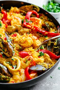 354 Best Food Seafood Images In 2019 Fish Recipes Dinner Recipes