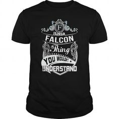 Falcon shirt #name #beginF #holiday #gift #ideas #Popular #Everything #Videos #Shop #Animals #pets #Architecture #Art #Cars #motorcycles #Celebrities #DIY #crafts #Design #Education #Entertainment #Food #drink #Gardening #Geek #Hair #beauty #Health #fitness #History #Holidays #events #Home decor #Humor #Illustrations #posters #Kids #parenting #Men #Outdoors #Photography #Products #Quotes #Science #nature #Sports #Tattoos #Technology #Travel #Weddings #Women