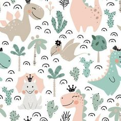Dinosaur baby girl blanket - Dinosaur personalized baby shower gift girl - Dino security blanket - Dinosaur nursery bedding - Name blanket