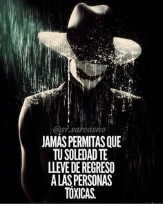Never allow your loneliness to bring back toxic people Positive Quotes, Motivational Quotes, Inspirational Quotes, Cool Words, Wise Words, Quotes En Espanol, Joker Quotes, Spanish Quotes, Quotations