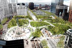 "Hal K. Rothman; ""The New Urban Park: Golden Gate National ..."