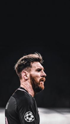 Messi Psg, Messi And Neymar, Goat Football, Profile Photography, Lionel Messi Wallpapers, Messi Photos, Leonel Messi, Football Images, Soccer Pictures