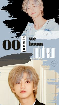 "#NCT DREAM MV ""BOOM"" wallpaper lockscreen HD Fondo de pantalla #WinWin, #JiSung, #ChenLe, #HaeChan, #DoYoung, #Yuta, #Taeil, #Jeno, #Lucas, #Kun, #Ten, #Johnny, #Mark, #TaeYong, #Jae HD iPhone  K-pop #NCT_DREAM Wallpaper Iphone Cute, Lock Screen Wallpaper, Bts Wallpaper, Cute Wallpapers, J Pop, Nct 127, Lockscreen Hd, Kpop Backgrounds, Nct Dream Jaemin"