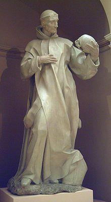 Pray4Us2day #Saint Bruno (Oct. 6) - Teacher, reformer, hermit: kept fleeing being made bishop to embrace monastic life. Catholic Art, Catholic Saints, Monaco, Silent Man, Art Roman, San Bruno, Van Gogh Art, San Fernando, Madrid