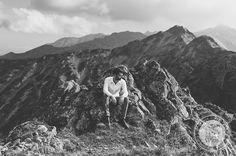 best_husband_wedding_photography_mountains