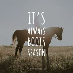 So true. The looks you get in the summer are priceless. So true. The looks you get in the summer are priceless. Equine Quotes, Equestrian Quotes, Equestrian Style, Equestrian Problems, Equestrian Fashion, Boot Quotes, Rodeo Quotes, Quotes Quotes, Funny Quotes