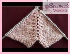 Robada – Reglan Kolda Şekilli Arttırma - knitting for babies Knitting Stiches, Knitting Videos, Crochet Videos, Easy Knitting, Knitting For Beginners, Baby Knitting Patterns, Knitting Designs, Crochet Patterns, Diy Crafts Knitting