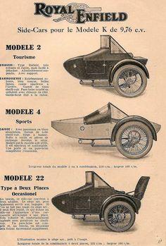 Royal_Enfield_1930_Sidecars_cat13.jpg