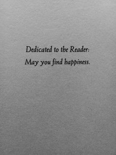Now that's the way to get readers to pick other books by the same author! Book Quotes, Words Quotes, Me Quotes, Sayings, Qoutes, Queen Quotes, Happy Quotes, Wisdom Quotes, Funny Quotes