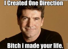 Yes you did Simon.