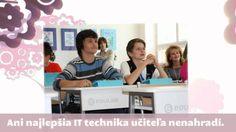 EduSprávy.sk