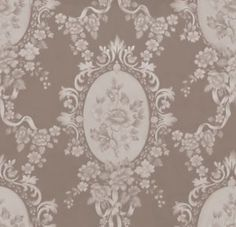 Obraz z http://cdns2.freepik.com/darmowe-zdjecie/kwiaty-tapety_2991076.jpg.