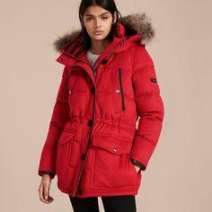 https://uk.burberry.com/down-filled-cashmere-coat-with-detachable-fur-trim-p40425321